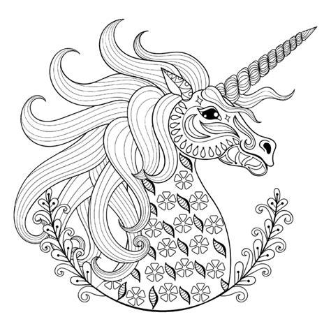 immagini dei mandala da colorare 1001 idee per mandala da colorare con simbologia