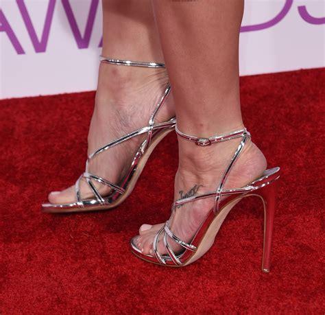 Ashley Greene Hot Legs High Heels Hot Girl HD Wallpaper