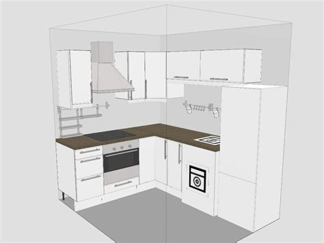 kitchen cabinets design layout stunning small kitchen design layout with l shape kitchen