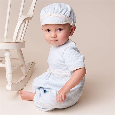 designer clothes for babies baby boy jumpsuit collection designer