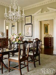 best 25 traditional dining rooms ideas on pinterest With house and home dining rooms