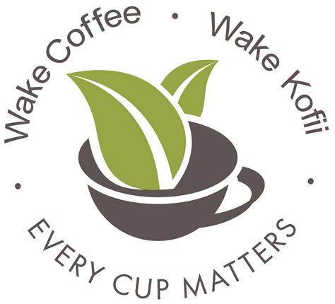 Discover wake coffee | mr. Wake Coffee | Wikination | FANDOM powered by Wikia