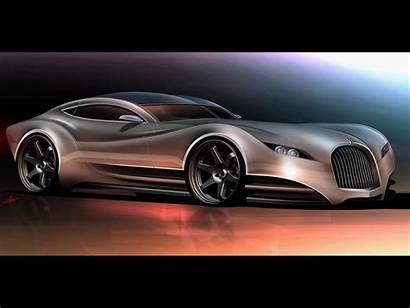Morgan Concept Evagt Wallpapers Awesome Cars Modern