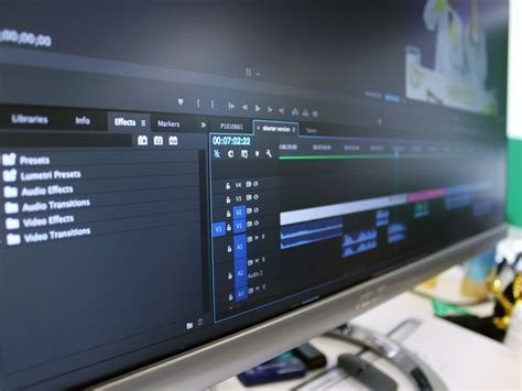 home video editing software windows central