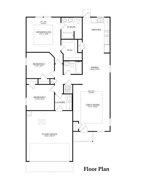 Centex Homes Floor Plans 2005 centex homes floor plans 2005 28 images cantura by