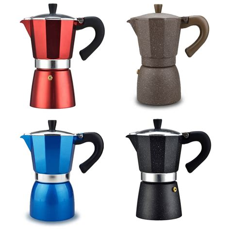 Make sure you have a fresh pot of coffee on hand all day long when one of our fantastic coffee makers at jcpenney. Hoodak Coffee Machine Turkey Coffee Maker Electrical Coffee Pot Travel portable Coffee Kettle-in ...