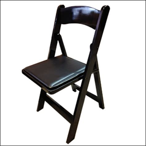 brenham rentals chairs