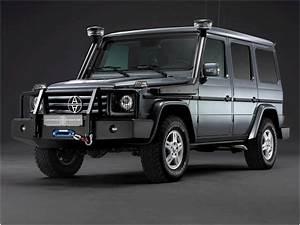 Classe G : mercedesbenz gclass g350 bluetec first drive benz gives gwagen mercedes benz catalog with ~ Gottalentnigeria.com Avis de Voitures