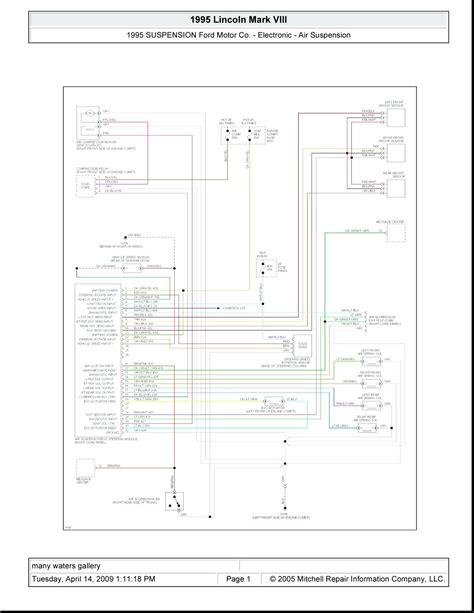 Philips Advance Icn Wiring Diagram Download