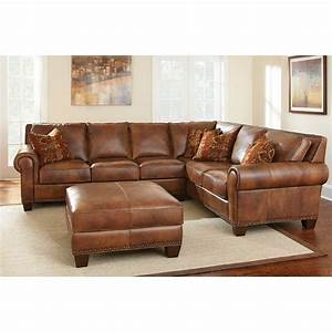 Sectional Sofas Wayfair Silverado Modular ~ Clipgoo