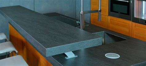Kitchen Remodel Idea Neolith  Neil Kelly
