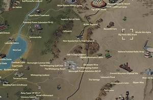 Image Big Fred39s BBQ Shack Mappng Fallout Wiki