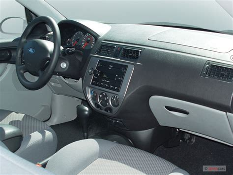 image  ford focus dr coupe zx ses dashboard size