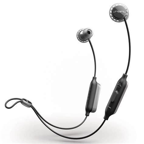 ear kopfhörer sport sol republic relay sport wireless in ear kopfh 246 rer