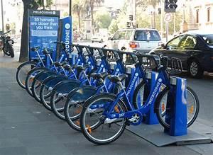 Application Parking Paris : bicycle sharing system wikipedia ~ Medecine-chirurgie-esthetiques.com Avis de Voitures