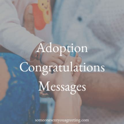 congratulations messages     greeting