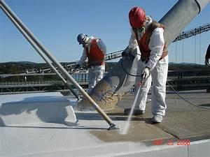 Waterproofing Uae By Allaspects