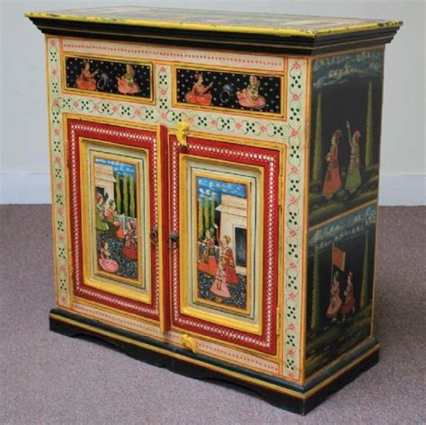 Furniture India by Jugs Indian Furniture Gifts Hove Furniture Shop