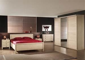 Modele De Chambre A Coucher Moderne : magasin meubles chambre a coucher belge belgique meuble douret chambres ~ Melissatoandfro.com Idées de Décoration