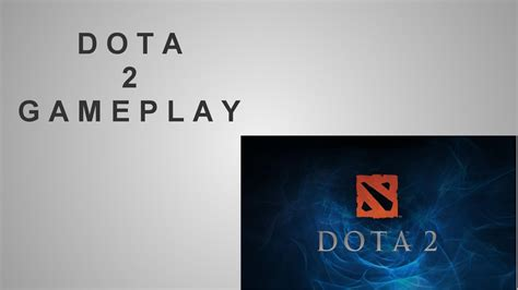 dota 2 ps4 gameplay ps4 controller works wirelessly with ps3 dota 2 gameplay youtube