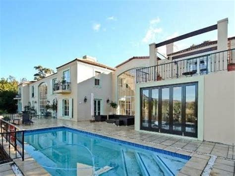 7 Bedroom Homes by 7 Bedroom House For Sale In Constantia Cape Town South