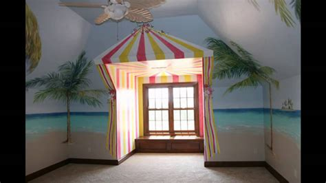 hawaiian bedroom decorations ideas youtube