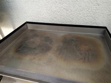bureau de change chichester nettoyage d une plancha 28 images conseils d