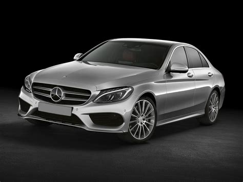 Available in sedan, coupe, and convertible body styles, the. 2015 Mercedes-Benz C-Class - Price, Photos, Reviews & Features
