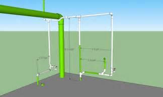 3d bathroom design tool bathroom in verification with 3d pictures ridgid