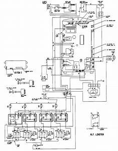 Ge Dryer Wiring Schematic