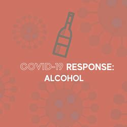 WHO/Europe | Alcohol does not protect against COVID-19 ...