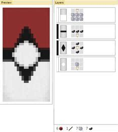 minecraft banners images minecraft ideas flags