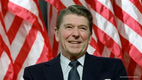 wallpapers  ronald reagan presidential foundation