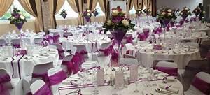 decoration marocaine traditionnelle pour salle de mariage With idee couleur pour salon 9 mariage couleur or mariage oriental decorateur mariage