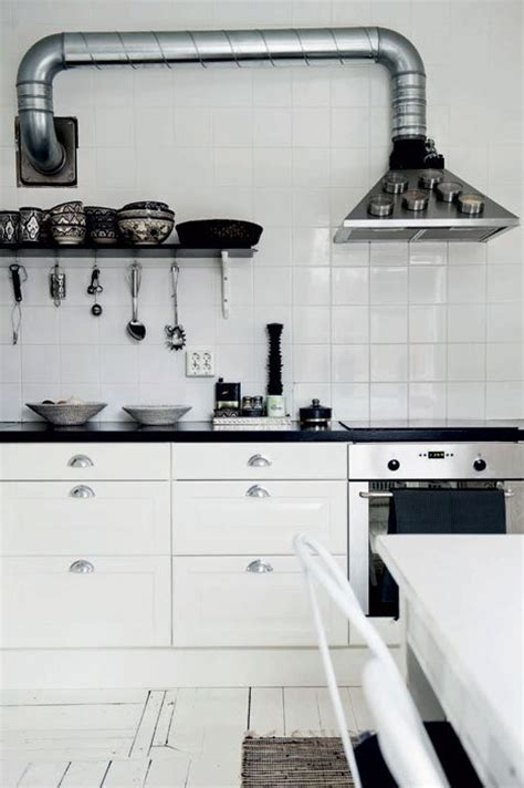 add extra storage space   small kitchen