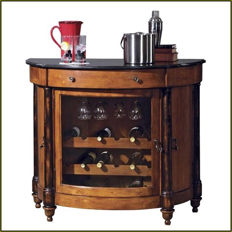 lockable liquor cabinet ikea liquor cabinet with lock ikea home design ideas