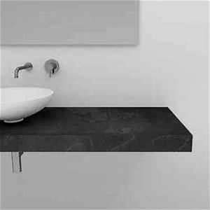 Waschtischplatte Nach Maß : nach mass waschtischkonsole waschtischplatte platte ~ Michelbontemps.com Haus und Dekorationen