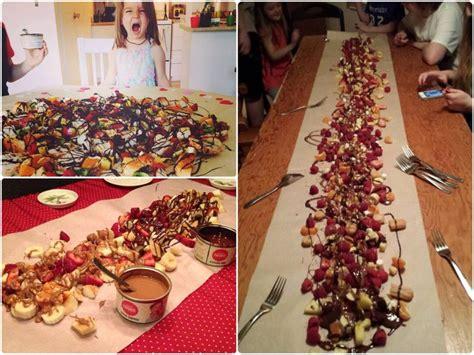 les 25 meilleures id 233 es de la cat 233 gorie dessert apr 232 s raclette sur cheesecake
