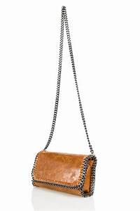 Clio 2 Pas Cher : sac bandouli re style pochette chainette femme lucy ~ Gottalentnigeria.com Avis de Voitures