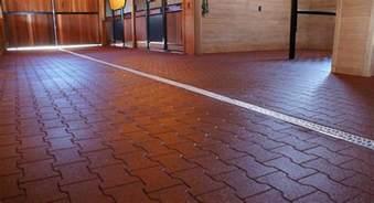 for floor mc flooring your kansas city missouri flooring solution provider
