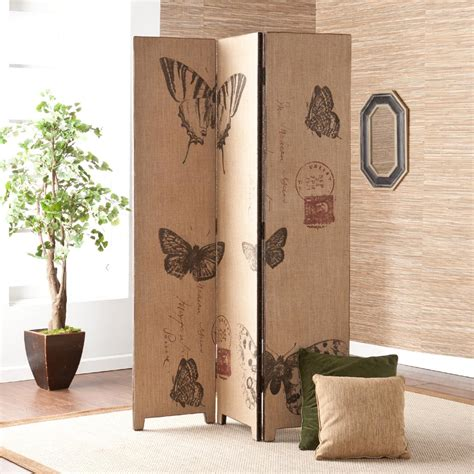 Decorative Screen Room Dividers  Best Decor Things
