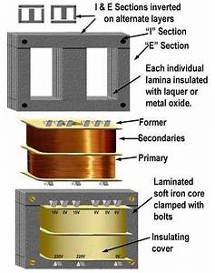 728 Best Electrical  U0026 Electronics Concepts Images On