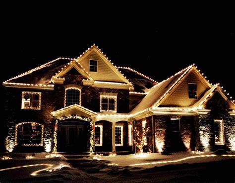 install christmas decorations on roof roof ridge decoration decorative ridges tile swatch 2 sc