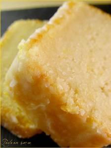 Recette Gateau Vegan : cake citron vegan sans oeufs sans lait sans beurre ~ Melissatoandfro.com Idées de Décoration