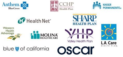 Information About Qualified Health Plan Issuers. Buena Ventura Care Center 800 Number Tracking. Industrial Steel Buildings Www Securemail Com. Bonati Spine Institute Reviews. Online Store Credit Card Processing. Alternative Investment Funds. Raincoat Roofing Chicago Medicare Plan F Rates. Student Attendance Tracking Software. What Is Child Support Based On
