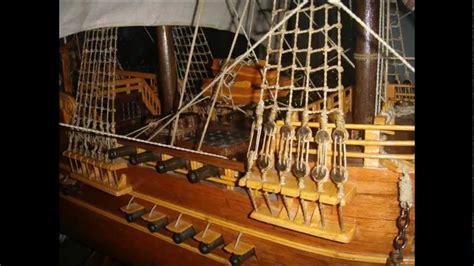 Barco Pirata Interior by Barco Modelo Pirata Del Caribe A La Venta Youtube