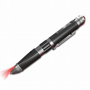 Spin Master - Spy Gear Field Agent Spy Pen