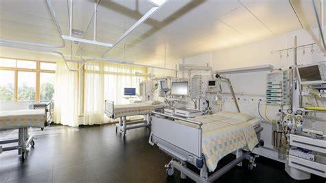 assurance chambre les types de chambre en hospitalisation
