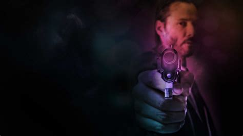 john wick wallpapers hd backgrounds images pics