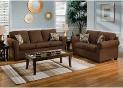 Living Room Color Ideas For Dark Brown Furniture by Best Colors To Go With Brown Design Dark Brown Hairs